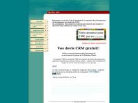 Crm-consultant.fr
