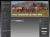 Crosscorpos68.fr