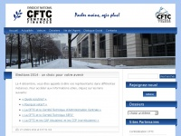 Cftc-centrale-finances.fr