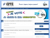 Cftc-insee.fr