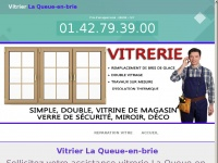 vitrier-la-queue-en-brie.com