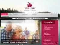 anrfmontreal.ca