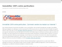 immobilier100entreparticuliers.wordpress.com