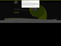 publi-design.com