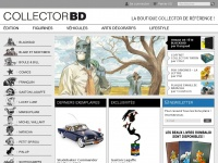collectorbd.com