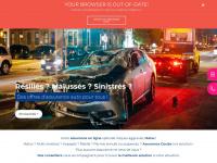 assurancedudoubs.fr