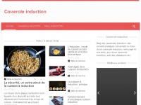 Casserolle-induction.fr