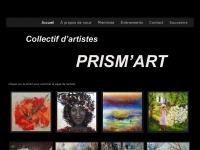 collectifprismart.com