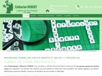 psychologue-catherine-robert.fr