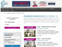 programme-immobilier-neuf-94.fr