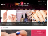 we-love-nail-art.com