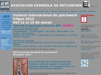 patchworkespana.es