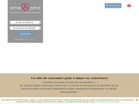 ameaame.com