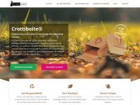 Crottiboite.fr