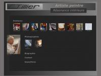 Ctillier.fr