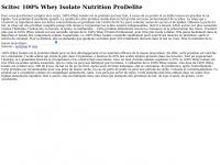 Ctwell.fr
