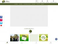cueillettedemareuil.fr