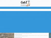 Cubz.fr