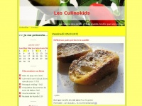 culinokids.fr