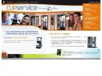 cup-service.fr