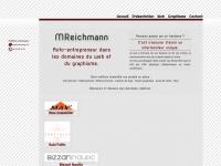 Customproject.fr