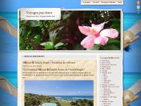 cvoyages.fr