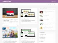 cyberguitare.fr