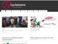 cyclamaine.fr