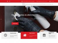 cyria.fr