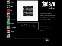 dadave.fr