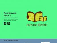 dansmalibrairie.fr