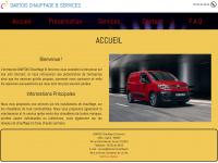 dartois-chauffage.fr