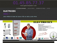 electricien-75007.org