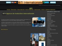 bti-traduction.fr