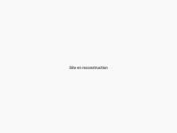 Auvence.com