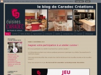 Caradec-creations.blogspot.com