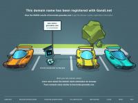 bon-hotel-grenoble.com