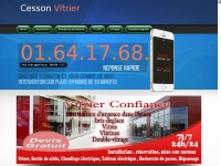 vitriercesson.org