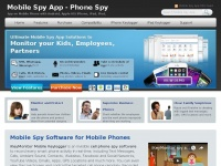 spy-mobile-phone.com