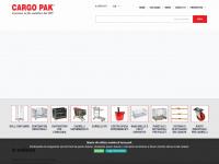 cargopak.it