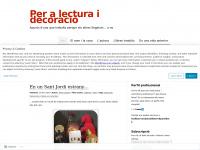 lecturaidecoracio.wordpress.com