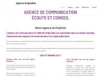 originelles.fr