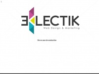 eklectik.fr