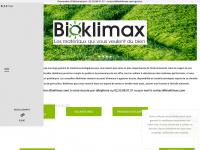 mes-materiaux-ecologiques.com