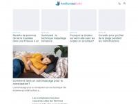 amelioretasante.com