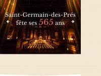 1000ans.org