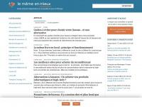 lmem.net