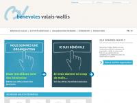 Benevoles-vs.ch