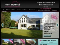 monagence-immobiliere.fr