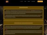 pessah-france.com